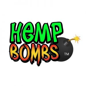 Hemp Bombs